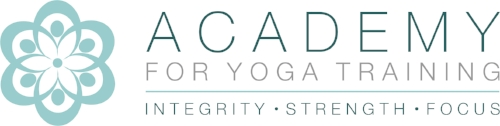 Academy For Yoga Training