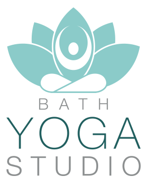 Bath Yoga Studio